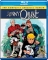 Jonny Quest: The Complete Original Series: Warner Archive Collection (Blu-ray)