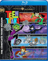 Teen Titans: The Complete Third Season: Warner Archive Collection (Blu-ray)