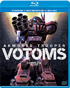 Armored Trooper Votoms: Complete Collection (Blu-ray)