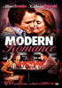 Modern Romance: Sony Screen Classics By Request