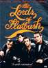 Lords Of Flatbush: Sony Screen Classics By Request