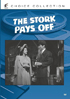 Stork Pays Off: Sony Screen Classics By Request