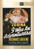 I Was An Adventuress: Fox Cinema Archives