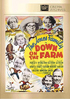 Down On The Farm: Fox Cinema Archives
