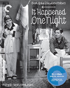 It Happened One Night: Criterion Collection (Blu-ray)