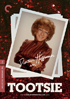 Tootsie: Criterion Collection