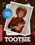Tootsie: Criterion Collection (Blu-ray)