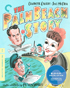 Palm Beach Story: Criterion Collection (Blu-ray)