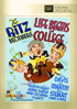 Life Begins In College: Fox Cinema Archives