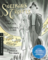 Sullivan's Travels: Criterion Collection (Blu-ray)