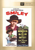 Smiley: Fox Cinema Archives