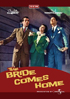 Bride Comes Home: TCM Vault Collection