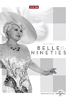 Belle Of The Nineties: TCM Vault Collection