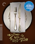 My Dinner With Andre: Criterion Collection (Blu-ray)