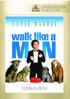 Walk Like A Man: MGM Limited Edition Collection
