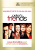Peter's Friends: MGM Limited Edition Collection