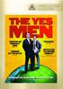 Yes Men: MGM Limited Edition Collection