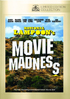 National Lampoon's Movie Madness: MGM Limited Edition Collection
