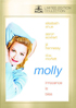 Molly: MGM Limited Edition Collection