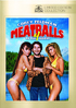Meatballs 4: MGM Limited Edition Collection