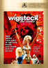 Wigstock: The Movie: MGM Limited Edition Collection