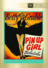 Pin Up Girl: Fox Cinema Archives