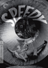 Speedy: Criterion Collection