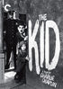 Kid: Criterion Collection