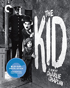 Kid: Criterion Collection (Blu-ray)