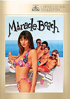 Miracle Beach: MGM Limited Edition Collection