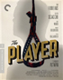Player: Criterion Collection (Blu-ray)