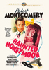 Haunted Honeymoon: Warner Archive Collection