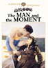 Man And The Moment: Warner Archive Collection