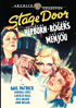 Stage Door: Warner Archive Collection