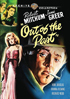 Out Of The Past: Warner Archive Collection