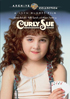 Curly Sue: Warner Archive Collection