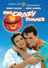 One Crazy Summer: Warner Archive Collection