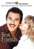 Best Friends: Warner Archive Collection