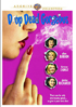 Drop Dead Gorgeous: Warner Archive Collection