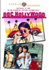 Doc Hollywood: Warner Archive Collection