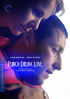 Punch-Drunk Love: Criterion Collection