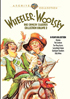 Wheeler & Woolsey: RKO Comedy Classics Collection Volume 2: Warner Archive Collection