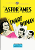 Smart Woman: Warner Archive Collection