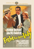 Fight For Your Lady: Warner Archive Collection