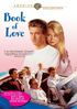 Book Of Love: Warner Archive Collection