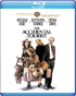 Accidental Tourist: Warner Archive Collection (Blu-ray)