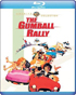 Gumball Rally: Warner Archive Collection (Blu-ray)