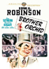 Brother Orchid: Warner Archive Collection