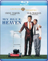 My Blue Heaven: Warner Archive Collection (Blu-ray)