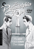 Philadelphia Story: Criterion Collection